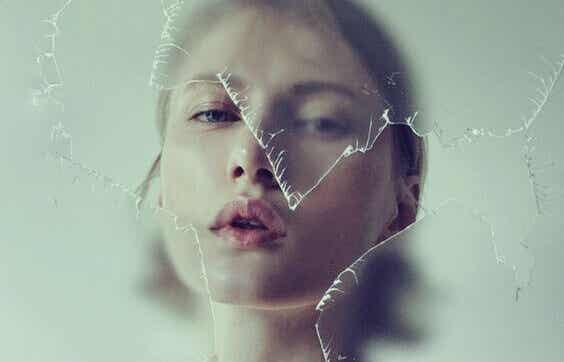 Negativa människor: 5 klassiska kännetecken