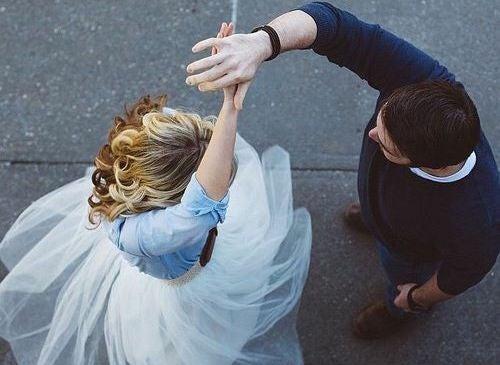 4 psykologiska fördelar med att dansa
