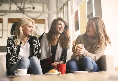 Lär dig att uttrycka dig och få bättre relationer
