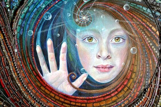 Självreflektion: för personlig tillväxt och emotionell frihet