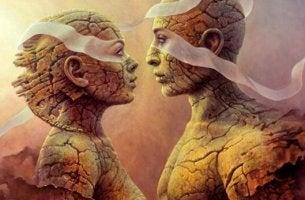 Spegelneuroner och empati