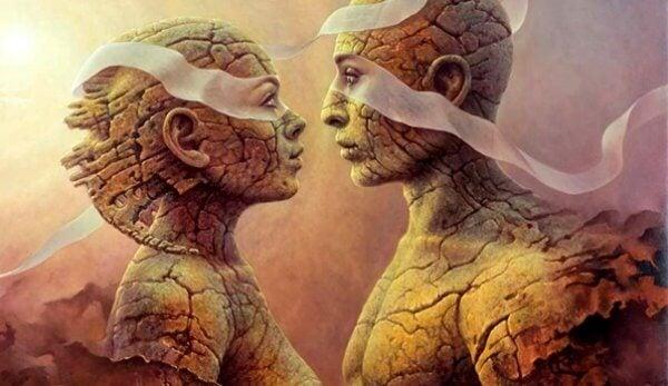 Spegelneuroner och empati: en fantastisk upptäckt