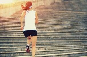 Sportpsykologi i dagliga livet