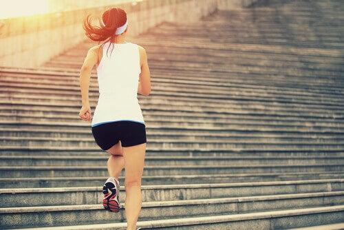 Varför bör icke-atleter bry sig om sportpsykologi?