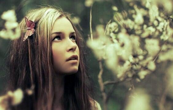 Tystnad är en lyx – vi berättar varför