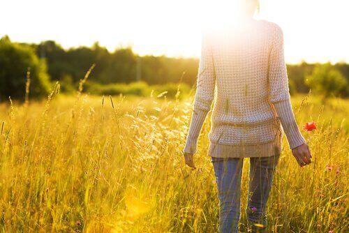 34 fantastiska citat om självförbättring och motivation