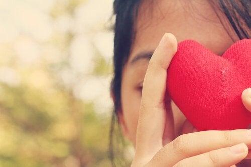 5 tecken på att du inte älskar dig själv