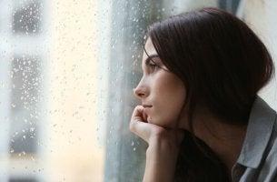 Råd för den som lider av pistantrofobi