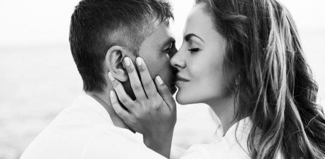 saker du bör veta om Dating en Taurus Nicky Hilton dating historia