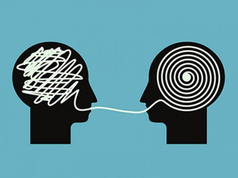 Organisera tankarna