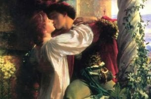 Överdriven romantik