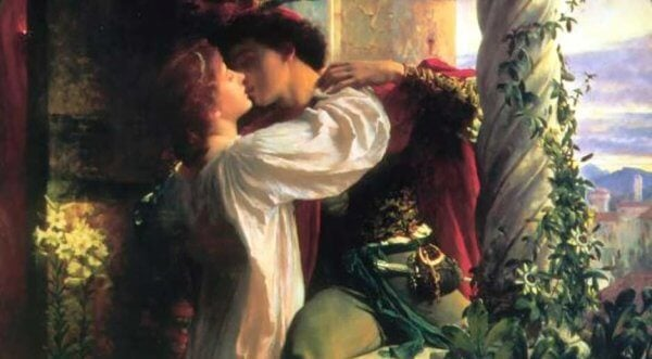 Gör överdriven romantik oss olyckliga?