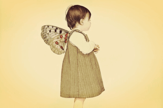 7 utmärkta böcker om barnpsykologi