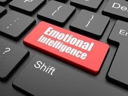 Färdigheter för att dagligen använda emotionell intelligens