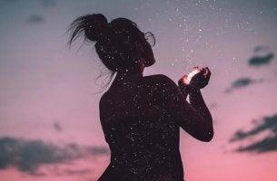 Lär dig uppfatta från hjärtat för ett rikare liv