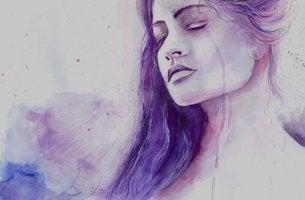 Kintsukuroi gör att dina ärr stärker dig
