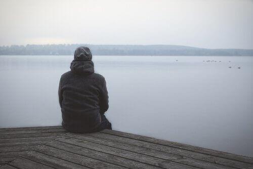 Vad vet du om schizoid personlighetsstörning?