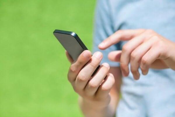 Är du beroende av sociala medier