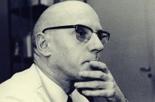 Citat från Michel Foucault