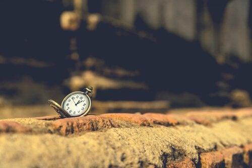 Drömmar är värdelösa om de saknar handling