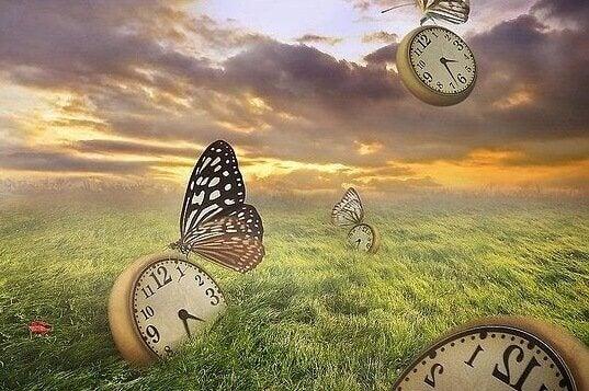 Hantera din tid bättre