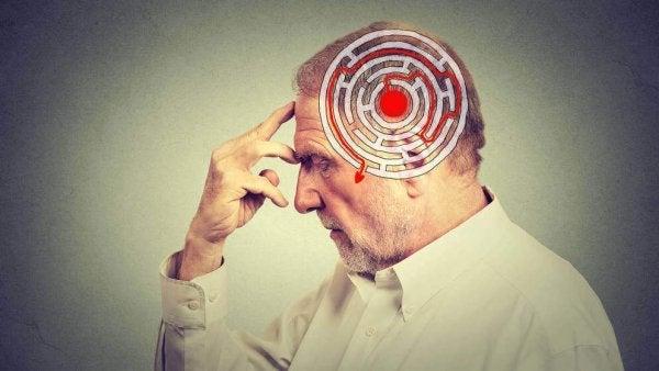 Kognitiva förmågor