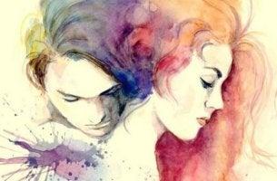 Konsten att älska enligt Fromm