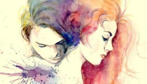 Konsten att älska enligt Erich Fromm