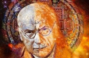 Psykoanalys och astrologi
