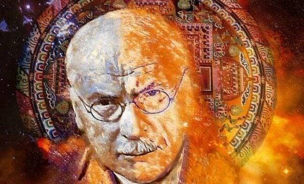 Astrologi inom psykoanalys – Carl Jungs tankar