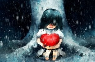 Undvik platonisk kärlek