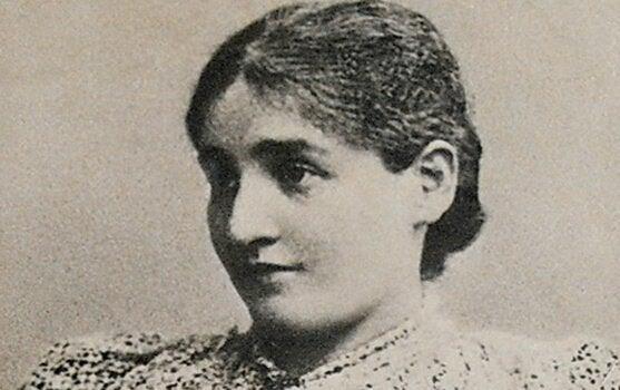 Fallet med Anna O. räknas i många kretsar som psykoanalysens grundande