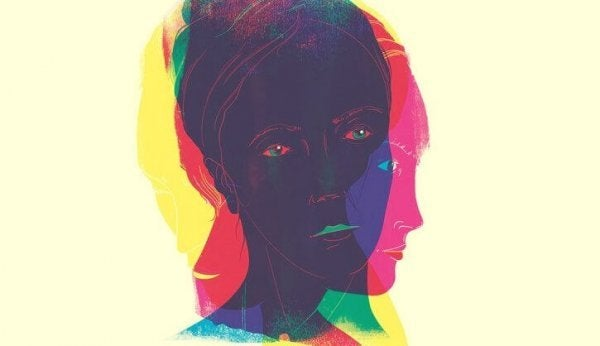 De 5 personlighetstyperna enligt Erich Fromm