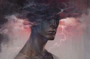 Hur kognitiva förvrängningar påverkar oss