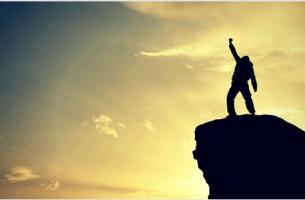 Misslyckanden kan göra oss framgångsrika