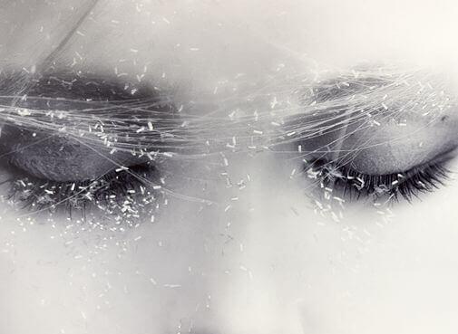 När din syn klarnar