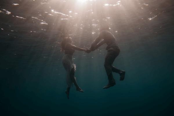 Låg sexlust: kan det vara ett problem?