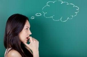 Tips för att utveckla självkontroll