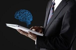 Vad är neurovetenskap?