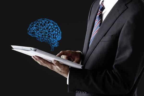 Neurovetenskap: ett sätt att förstå hur sinnet fungerar