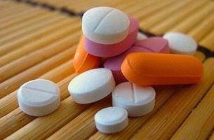 Vad är opioider?