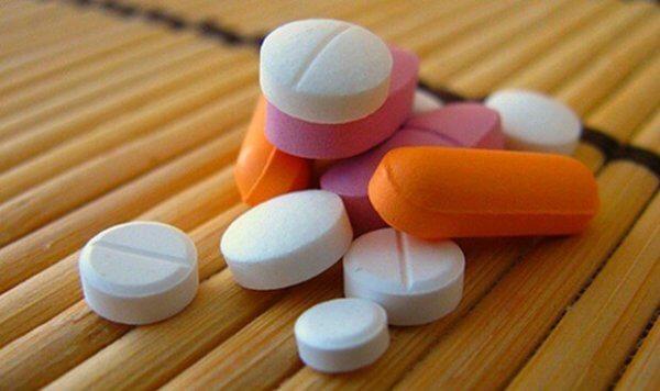 Opioider: mycket beroendeframkallande läkemedel