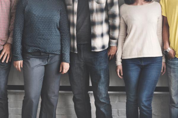 Den fasansfulla rädslan bakom sociala fobier
