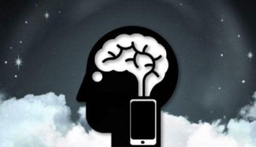 Elektroniska prylar påverkar hjärnan, men vet du hur?