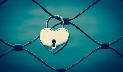 Varför sjunker vi in i emotionellt beroende
