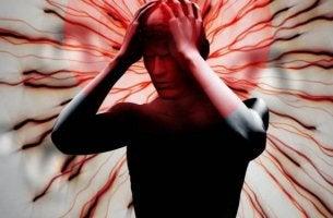 kronisk smärta