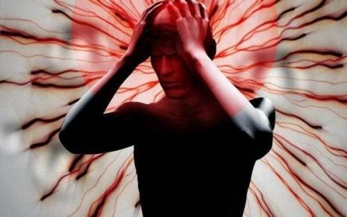 Hur du stöttar någon med kronisk smärta
