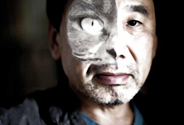 Man kan lära sig mycket genom att läsa Murakami