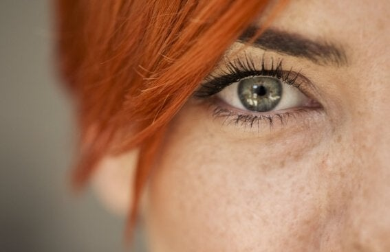 Detta kan dina ögon avslöja om dina känslor