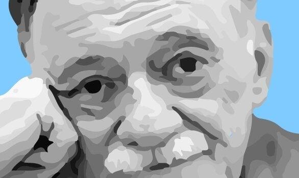 De 7 bästa citaten om kärlek av Mario Benedetti